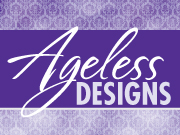 Ageless Designs