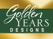 Golden Years Designs